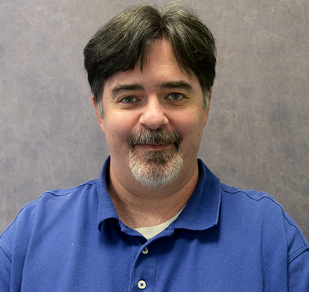 Jason White's Directory Photo